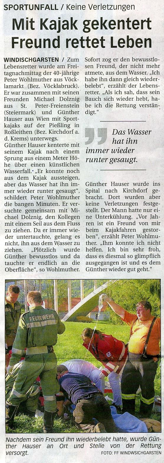 Kajakunfall_Piesling