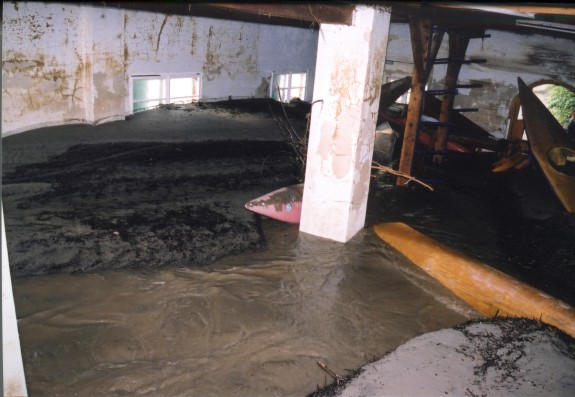 hochwasser_30