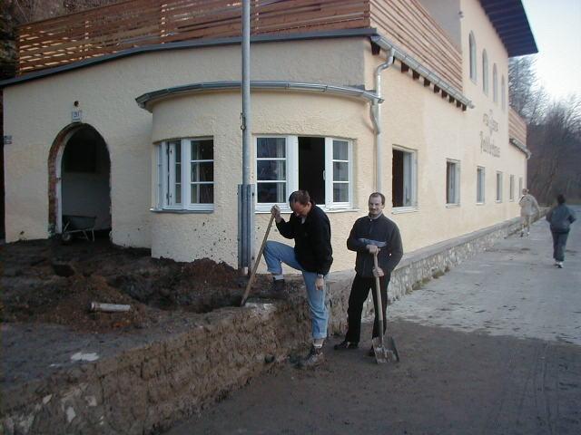 hw2002_04